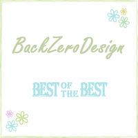 backzerodesign