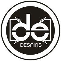 desains