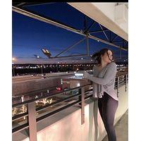 laura__cyr