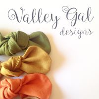 valleygaldesigns