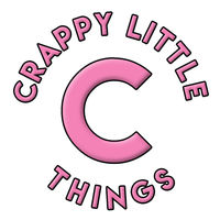 crappylittlethings