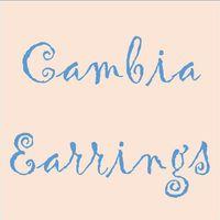 cambia_earrings