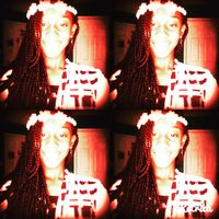 live_love101