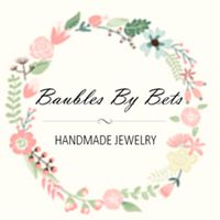 baublesbybets