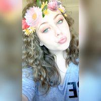 ashlynn_madison