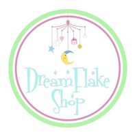 dreamflakeshop