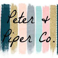 peterpiperpaperco