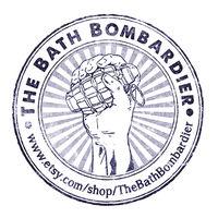 Avatar of thebathbombardier