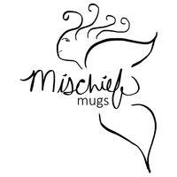 mischiefmugs