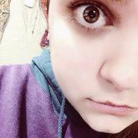 joanna_hanlon