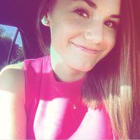 reagan_briannee