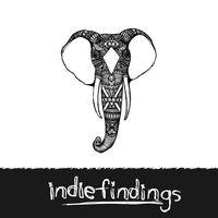 indiefindings