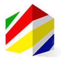 boxcolors