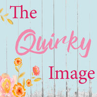 thequirkyimage