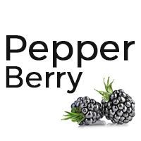 pepperberryfashion