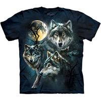 animaltshirts