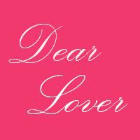 dearlover