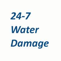 247waterdamage