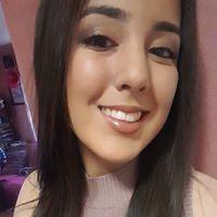 angelica_delgado1998
