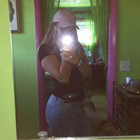 emilie_taylor22