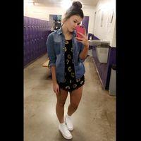 sarah_dailey