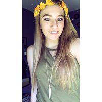 jenna_gormley