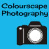 colourscapephotography