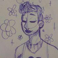 eclectically_lauren