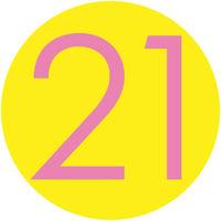 lucky21