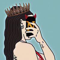 queen_2430