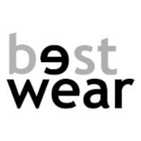 bestwear