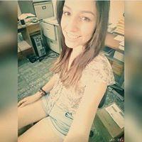 marcelinne_04