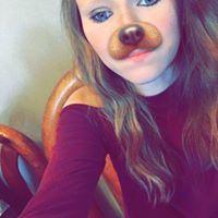 kelseyhall247