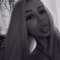 nikki_tobia9