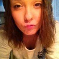 rhonda_civic