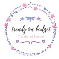 trendyonbudget