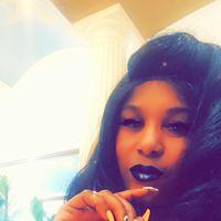 gamonie_leeyah