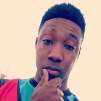 young_king_mckenzie