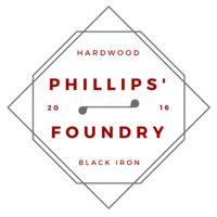 phillipsfoundry