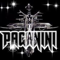 paganiniband