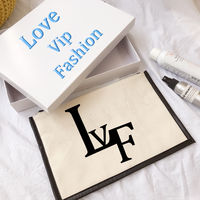 lovevipfashion