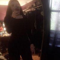 layla_ross