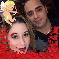 unica_2010