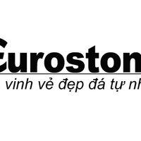 Eurostone-Da hoa cuong Chau Au