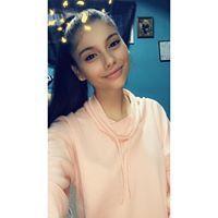 laineybug_girl