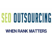 outsourceseoexpert