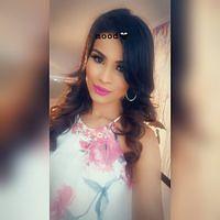ameela