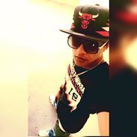 randi_elmenol