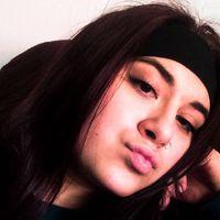 talia_raychelle