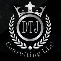 dtjconsulting